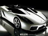 世界价位排名前十的超级豪车