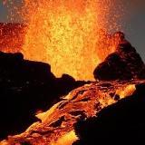 世界上12座惊人的活火山