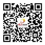 关注888真人娱乐信息网公众微信