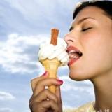 夏季养生宝典:饮食宜清淡 谨防胃肠道疾病