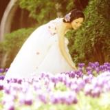 湄潭玛雅婚纱