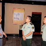 铜仁碧江区傩文化博物馆将于5月28日开馆