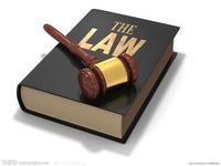 法律法�政策���