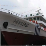 南通新添600���海�O船 配�渖涑贪倜姿�炮