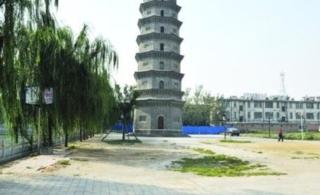����市新增全��重�c文物保�o�挝�
