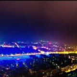 [原创]天柱夜景
