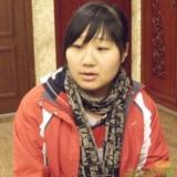 专访利迩·旺族木门 张丹女士