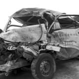 甘肃校车事故责任人狱中意外身亡 家属疑另有隐情