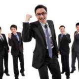 职场人:化压力为动力