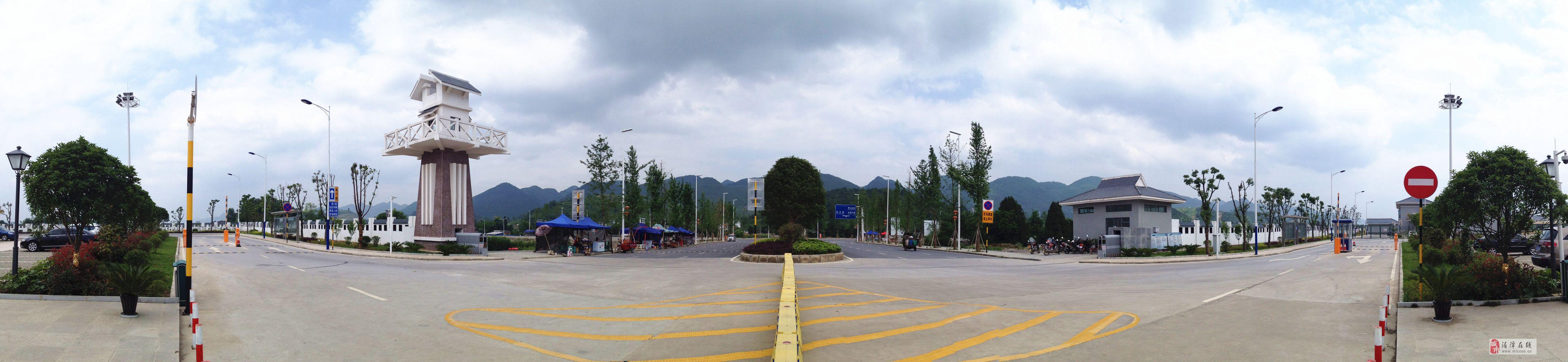 这次遵义新舟机场开通西安至三亚经停遵义的航班