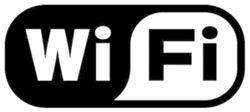 公益WIFI联盟