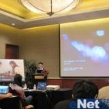 WiFi联盟中国办事处成立 推动创新WiFi应用