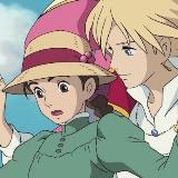动漫大师-宫崎骏,他的作品你看过几部?(2)