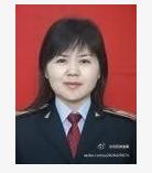 三年性高潮一日官——高升,卖淫女变身检察长(图)