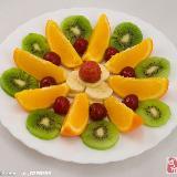 吃水果,更健康