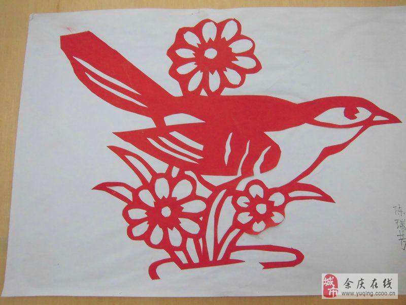 快乐成长,共圆中国梦