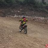 [分享]荆门朝晖御苑杯全国越野摩托车公开赛训练照片(视频)