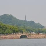 2013年五一杭州旅游之西湖