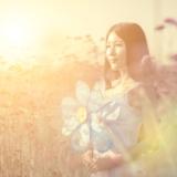 [贴图]初夏-且听花开 摄影作品请大家欣赏