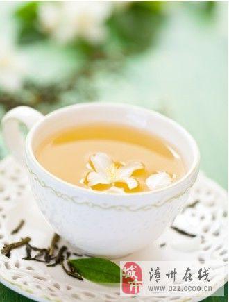 茶是各种毒素的解药!