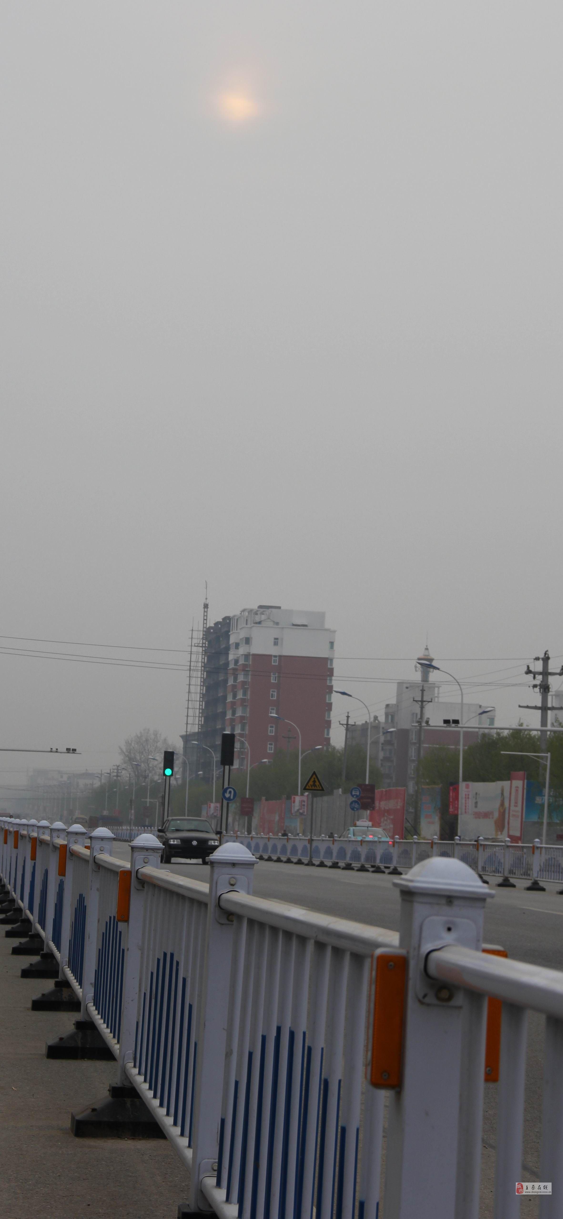 主题: 美丽上蔡县 ,我可爱的家乡