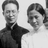 中国历史十大恩爱名人夫妻