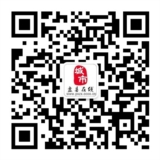 [原创]盘县在线_房产最新播报-2013年8月份更进贴
