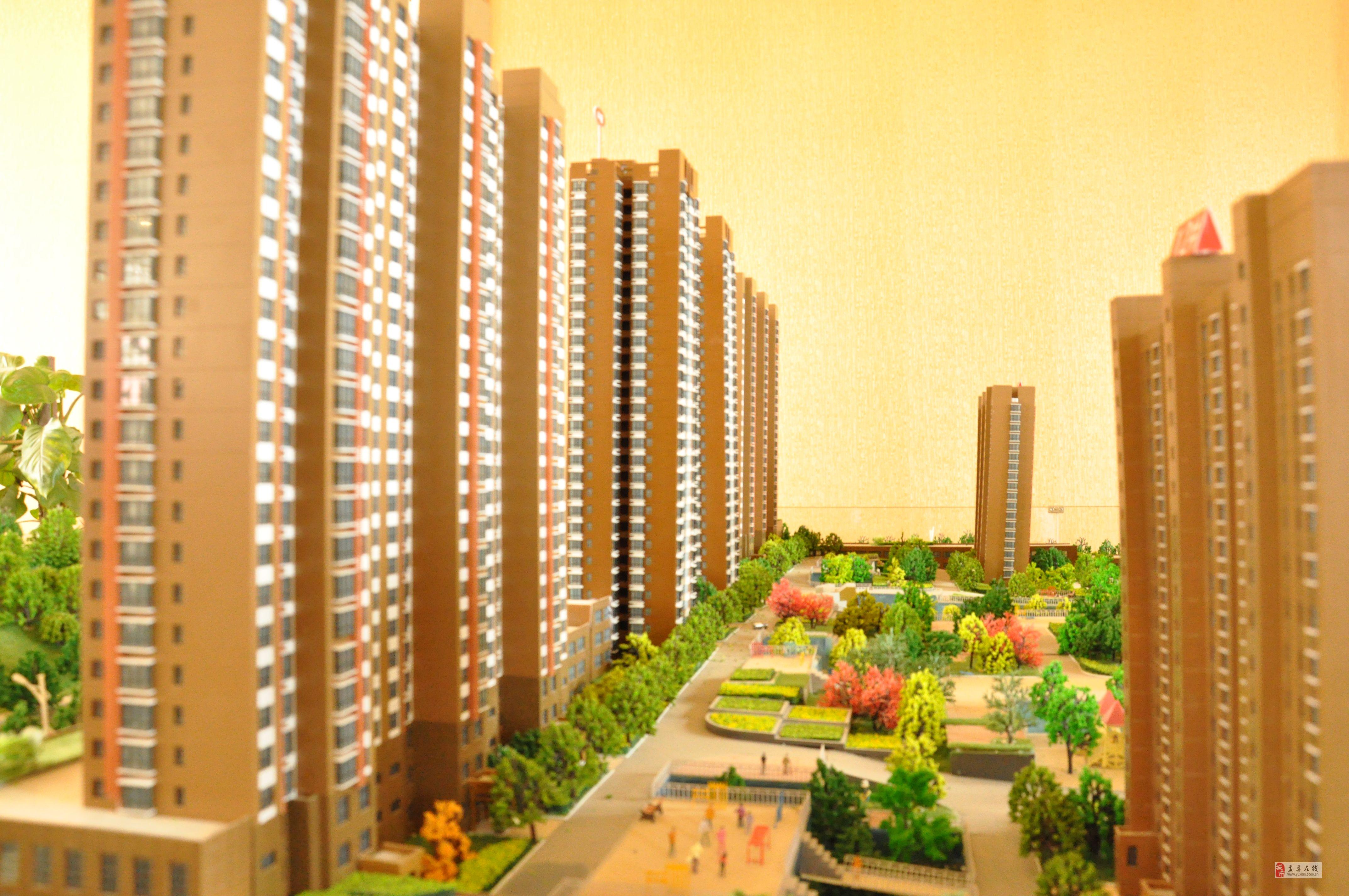 盂县香河规划最新图纸