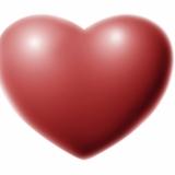[推荐]对未婚基督徒掏心窝子的忠告