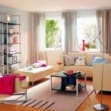 [推荐]地板与家居风格搭配六大妙招