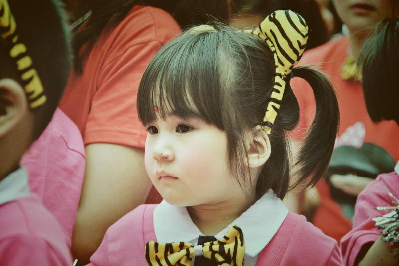 教师节的儿歌谱子-快乐的节日——随拍金太阳幼儿园六一活动   宽800x535高   快乐的节