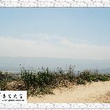 [原��]秦安:�l村�S拍自然景色