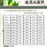 长安马自达全系品牌最高优惠1.3万元并赠送万元礼包