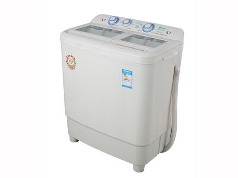 上海申花洗衣机