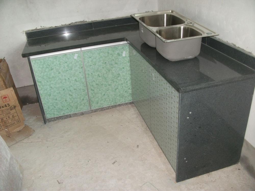 大理石灶台 大理石灶台装修效果图 大理石厨房灶台效果图