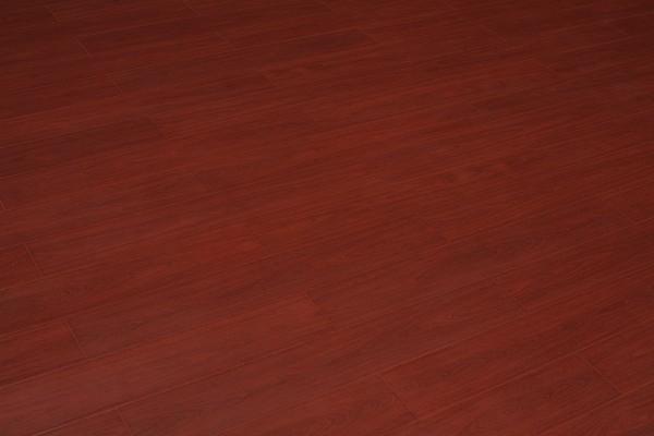 檀木木纹理素材
