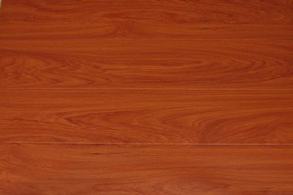 金丝柚木板材纹理
