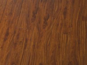圣象地板   型�:PK6186