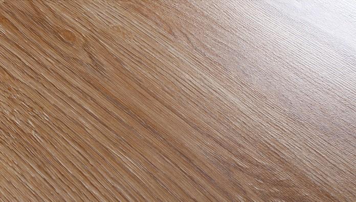 四合 强化复合木地板 田园风情