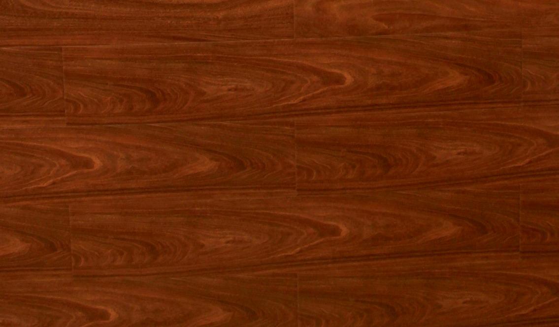 强化地板 紫檀木lf005
