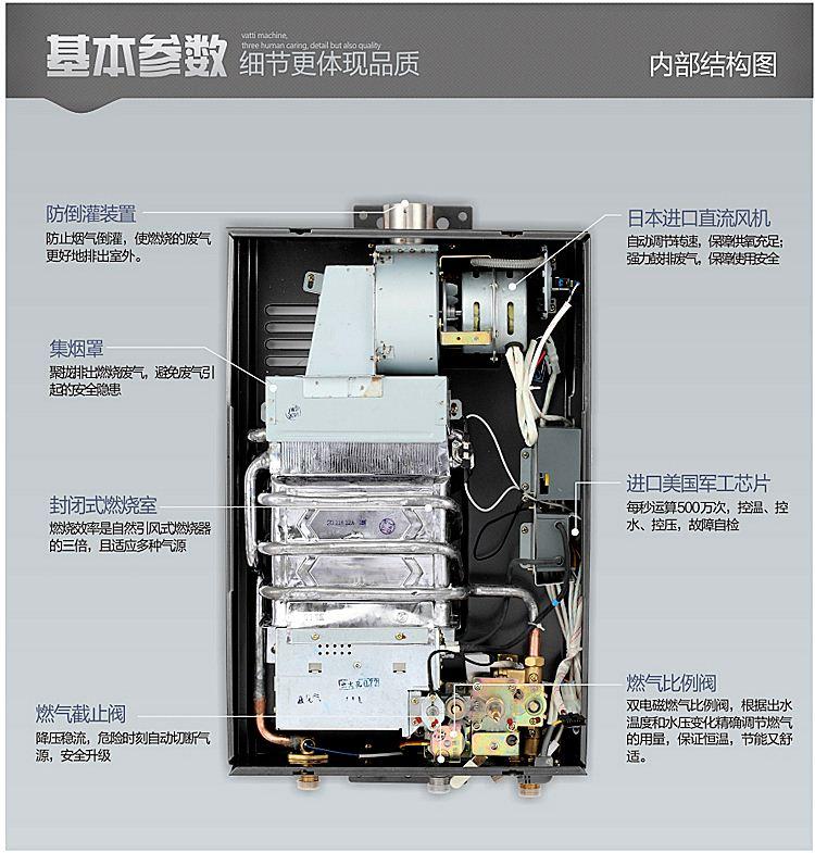 男性生值器活人改i)�f_i12006-3 燃气热水器