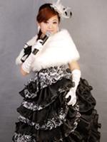 李可,婚礼司仪
