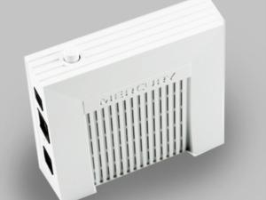 MERCURY/水星 MD880D ADSL MODEM 宽