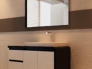 畔岛卫浴2013浴室柜