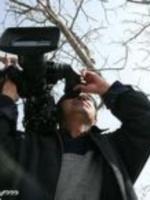 章师傅,摄像师