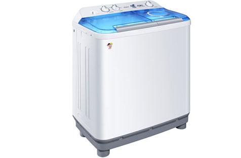 0公斤 双桶洗衣机 xpb90-927hs 关爱