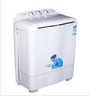 摩尔洗衣机_家居街_绥棱在线