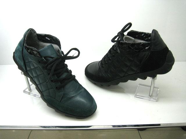 商品详情:品牌男鞋