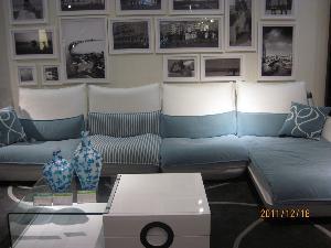 斯可馨品牌家具