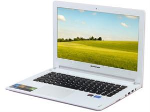 IdeaPad S300-ITH